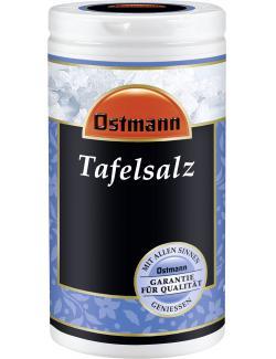 Ostmann Tafelsalz