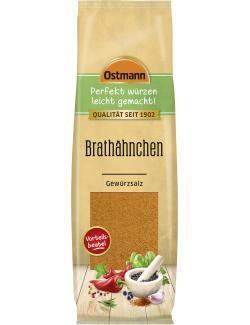 Ostmann Brathähnchen Würzer