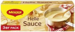 Maggi Helle Sauce Pack