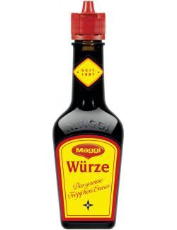 Maggi Würze (101 ml) - 40055091