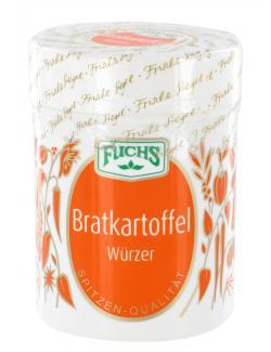 Fuchs Bratkartoffel  Würzer (80 g) - 40279442