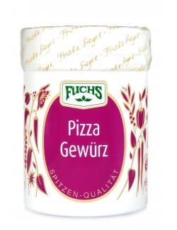 Fuchs Pizza Gewürz