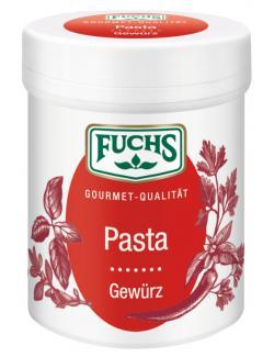 Fuchs Pasta Gewürz