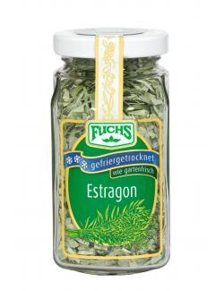 Fuchs Estragon gefriergetrocknet (7 g) - 4027900591182