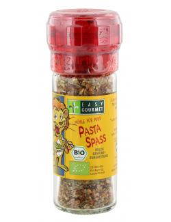 Easy Gourmet Mühle für Kids Pasta Spass (52 g) - 4250115713234