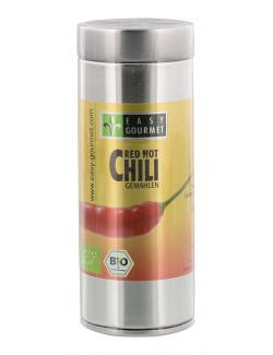 Easy Gourmet Red Hot Chili (40 g) - 4250115716259