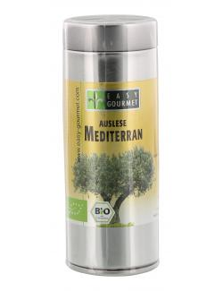 Easy Gourmet Auslese Mediterran (30 g) - 4250115716433