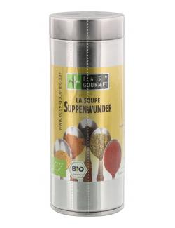 Easy Gourmet La Soupe Suppenwunder (30 g) - 4250115716471