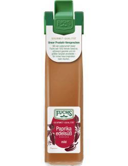 Fuchs Paprika edelsüß gemahlen