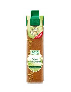 Fuchs Cajun (30 g) - 4027900319281