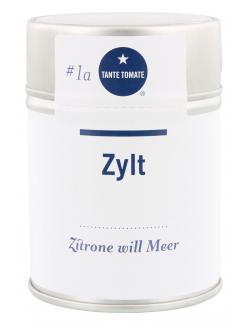 Tante Tomate Zylt Salz (65 g) - 4260317761360