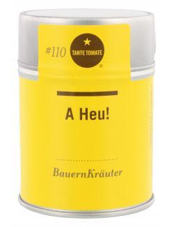 Tante Tomate A Heu! BauernKräuter (30 g) - 4260317761674