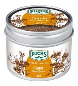 Fuchs Cumin ganz