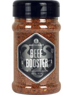 Ankerkraut Beef Booster