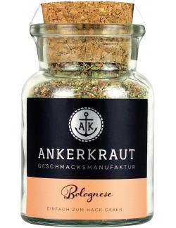 Ankerkraut Bolognese