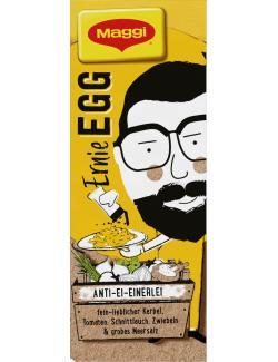Maggi Würzmischung Ernie Egg