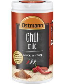 Ostmann Chili mild