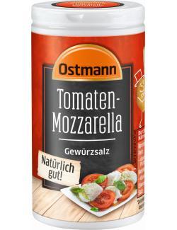Ostmann Tomaten-Mozzarella Gewürzsalz