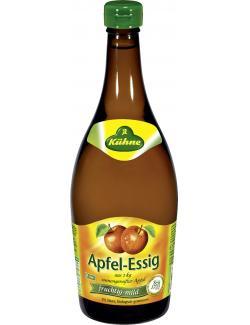 Kühne Apfel-Essig fruchtig-mild