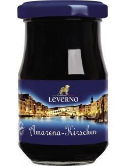 Leverno Amarena-Kirschen