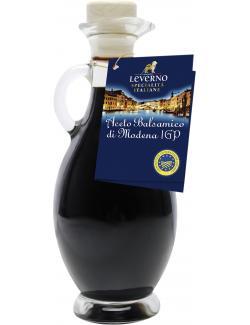 Leverno Aceto Balsamico di Modena