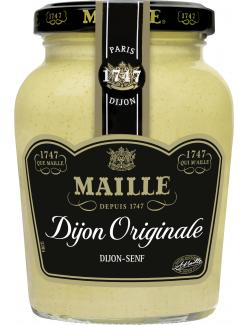 Maille Dijon Originale Senf (200 ml) - 3036810201280