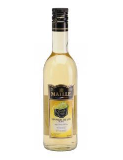 Maille Weißweinessig (500 ml) - 3036810230709