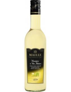 Maille Weißweinessig
