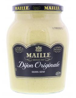 Maille Dijon-Originale