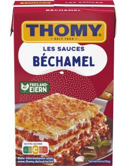 Thomy Les Sauces Béchamel (250 ml) - 40056296
