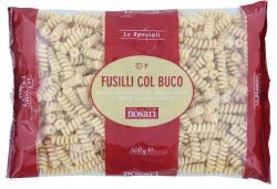 Nosari Fusilli Col Buco (500 g) - 4013200330309