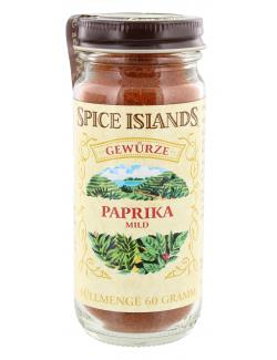 Spice Islands Paprika Mild