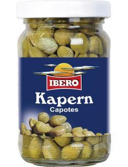 Ibero Kapern Capotes (60 g) - 4013200552220
