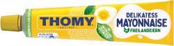 Thomy Delikatess Mayonnaise (200 ml) - 40056012
