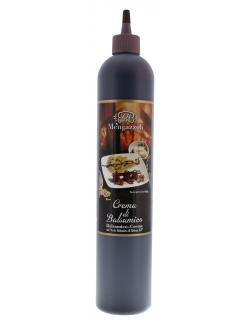 Acetifico Mengazzoli Crema di Balsamico (540 g) - 8005140100032