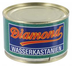 Diamond Wasserkastanien (142 g) - 4316734048062