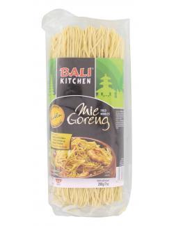 Bali Kitchen Mie Goreng Nudeln (200 g) - 8995899480618