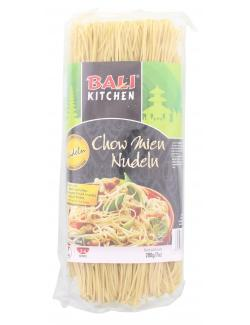 Bali Kitchen Chow Mien Nudeln (200 g) - 8995899450512