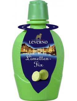 Leverno Limetten-Fix (100 ml) - 4013200334062