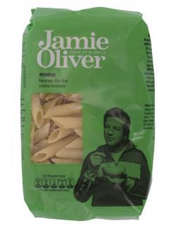 Jamie Oliver Penne (500 g) - 5060170804186