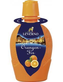 Leverno Orangen-Fix