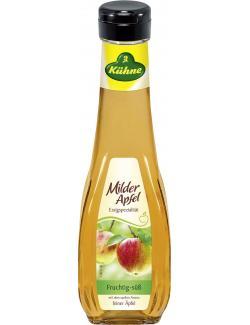 Kühne Milder Apfel Essigspezialität