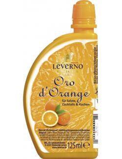 Leverno Oro D'Orange