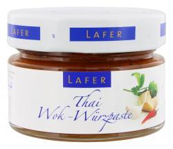 Johann Lafer Thai Wok-Würzpaste (90 g) - 4260125363671
