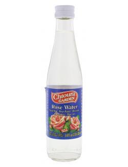 Chtoura Garden Rosenwasser (250 ml) - 5285001401499
