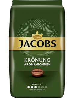Jacobs Krönung Aroma Bohnen