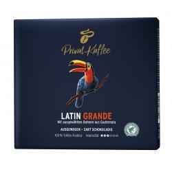 Tchibo Privat Kaffee Latin Grande - 500g Gemahlen