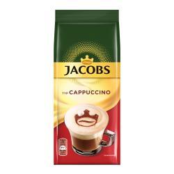 Jacobs Momente Cappuccino Cremafino