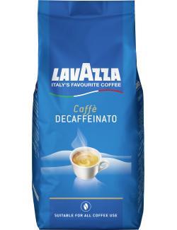 Lavazza Caffè Decaffeinato (500 g) - 8000070027442