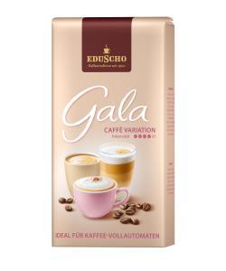 Gala Café Variation